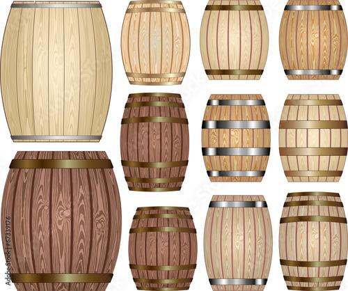 barrel - 67339176
