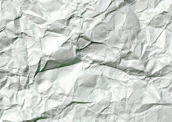 Texture of  paper.  illustration