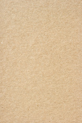 Texture of recycle paper