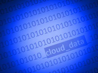 cloud_data