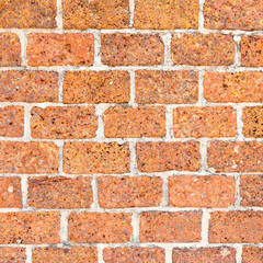 Laterite wall tiles