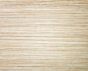 Abstract background texture of ceramic