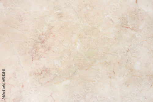 Papiers peints Pierre, Sable Marble tile with a natural pattern.
