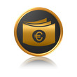 Euro symbol - Money symbol