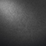 Abstract vector luxury dark gray background