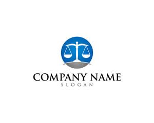 Law Logo 1