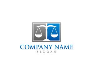 Law Logo 2