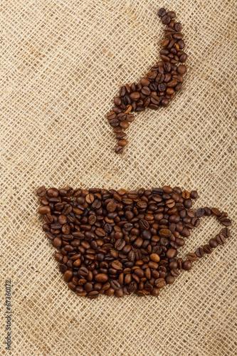 szklanka-ziaren-kawy