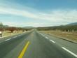 Strada Panamericana, Messico - 67360537