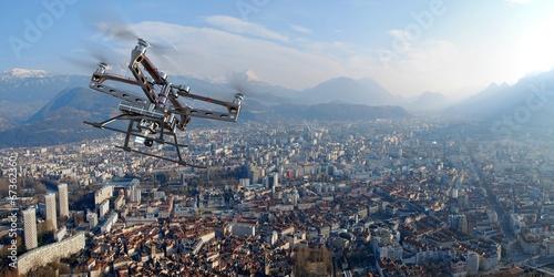 Drones - 67362360