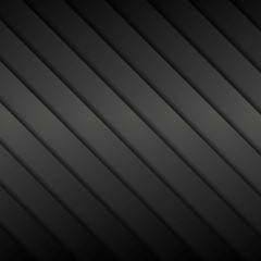 Dark striped background