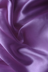 fabric  texture for background
