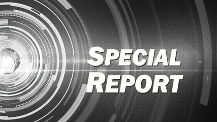 special report generic