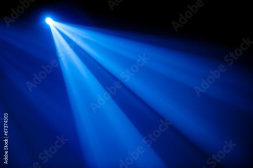 Spotlight - 67374303