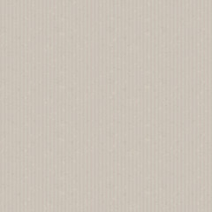 Cardboard texture seamless vector background