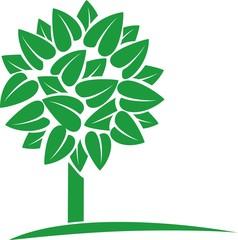 Векторное дерево
