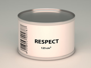 bank with   respect itle