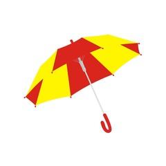 Paraguas mod1 España