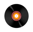 vinyl record - 67388902