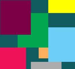shapes 1