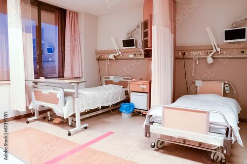 病室 - 67395151