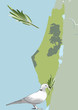 pace israele