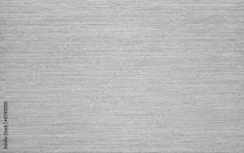 canvas print picture Metal texture