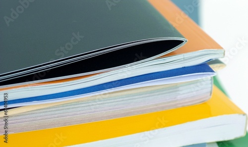 Zeitschriften - 67404953