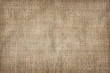 Linen Canvas Coarse Vignette Crumpled Grunge Texture Sample