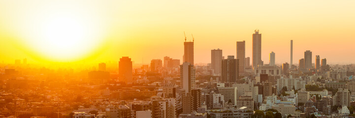Ikebukuro Tokio