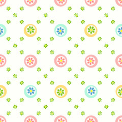 vector_sweetmeats-pattern