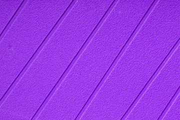 violet stripes background