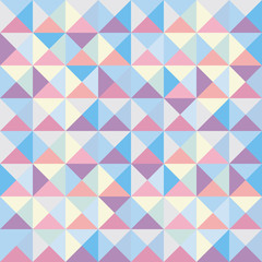 Pastel background1