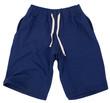 Sport shorts. Isolated on white background. - 67429362