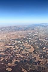 Beqaa Valley, Lebanon