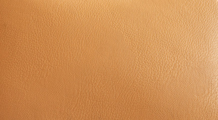 High resolution leather beige background