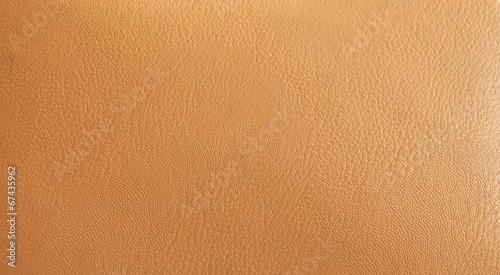 Fotobehang Stof High resolution leather beige background