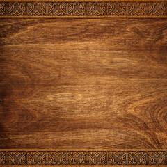 Oriental texture background