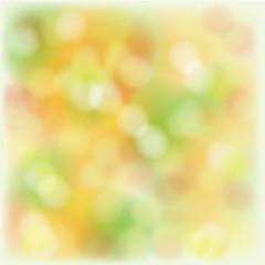 ぼかし 背景 blur  background