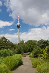 Im Donaupark Wien