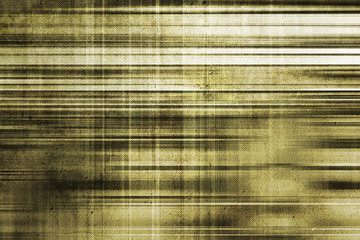 Grunge Stripe Background
