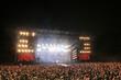 scène concert musique - 67444986
