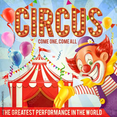 circus - 67445375
