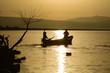 balıkçılar&balık zamanı