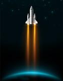 Rocket Launch - 67448139