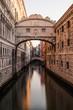 Venedig - Seufzerbrücke