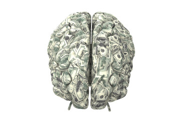 smart brain can earn more money