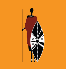 warrior_masai