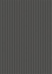 Black lines textured background