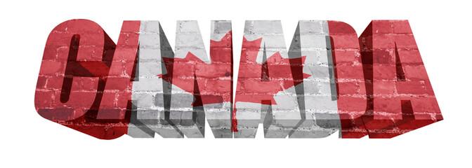 Canada Word